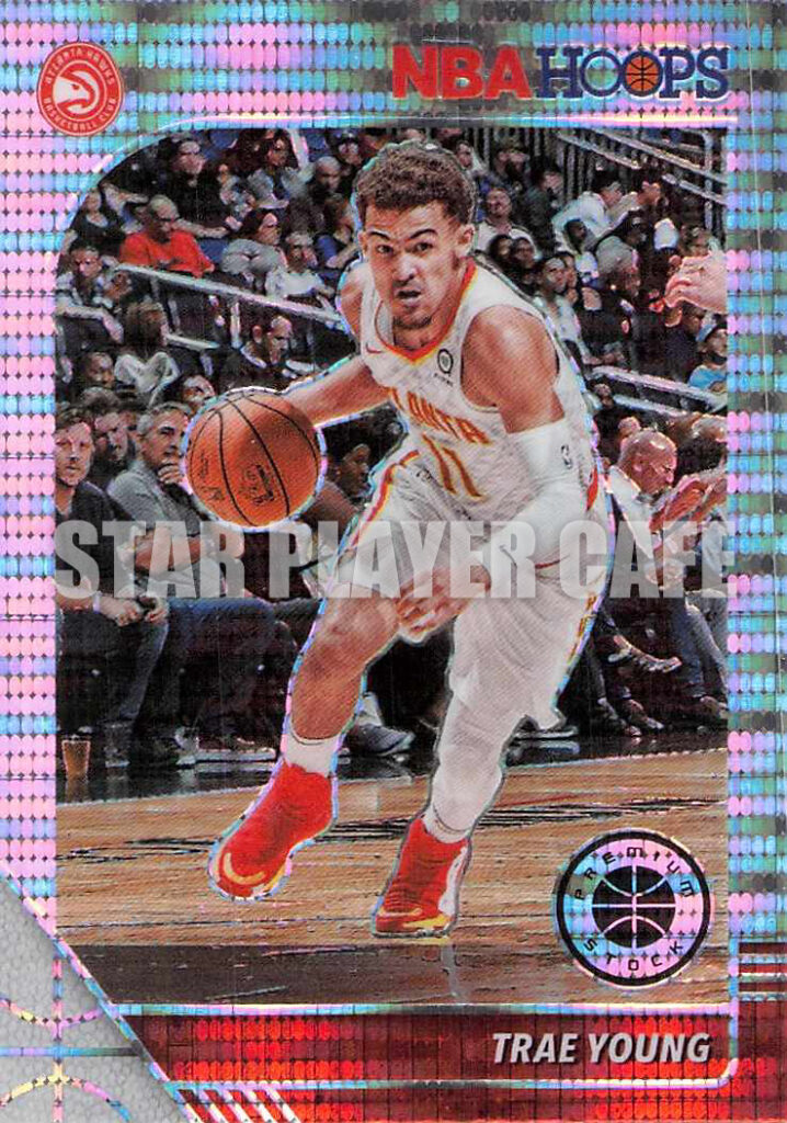 1920HP0001-TRAEYOUNG