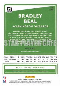 2021DR0194-BRADLEYBEAL