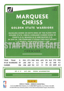 2021DR0142-MARGUESECHRISS