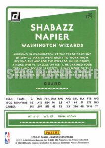 2021DR0179-SHABAZZNAPIER