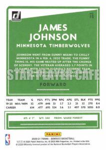 2021DR0015-JAMESJOHNSON