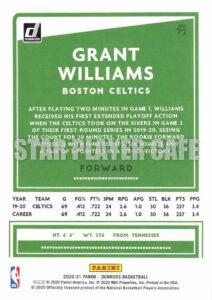 2021DR0072-GRANTWILLIAMS
