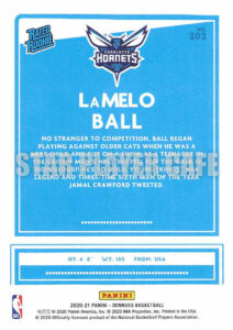 2021DR0202-LAMELOBALL