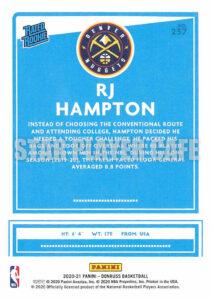 2021DR0237-rjhampton