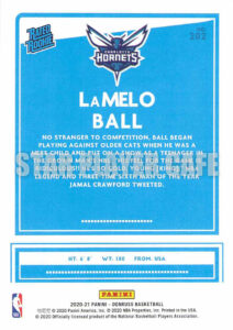 2021DR0202-LAMELOBALL-SP