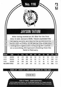 2021HP0116-JAYSONTATUM