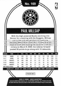 2021HP0169-PAULMILLSAP