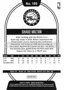 2021HP0195-SHAKEMILTON