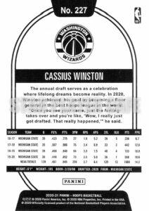 2021HP0227-CASSUIUSWINSTON