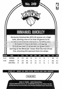 2021HP0249-IMMANUELQUICKLEY