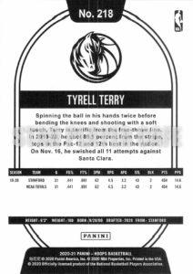 2021HP0218-TYRELLTERRY
