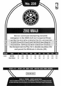 2021HP0235-ZEKENNAJI
