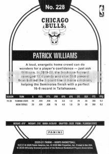 2021HP0228-PATRICKWILLIAMS