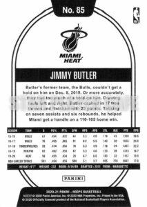 2021HP0085-JIMMYBUTLER