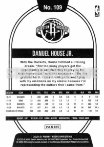 2021HP0109-DANUELHOUSEJR
