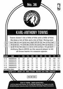 2021HP0036-KARL-ANTHONYTOWNS