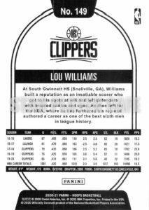 2021HP0149-LOUWILLIAMS