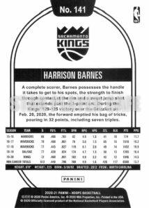 2021HP0141-HARRISONBARNES