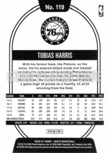 2021HP0119-TOBIASHARRIS