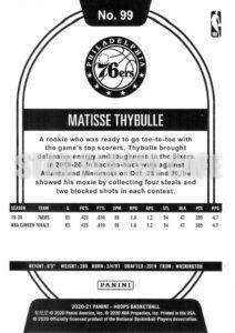 2021HP0099-MATISSETHYBULLE