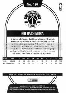 2021HP0197-RUIHACHIMURA