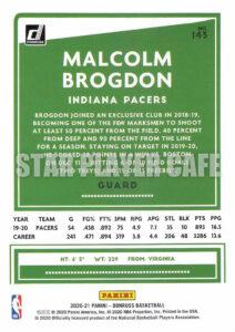 2021DR0143-MALCOLMBROGDON