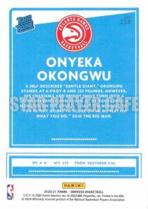 2021DR0228-ONYEKAOKONGWU