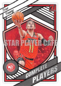 2021DRCP0003-TRAEYOUNG