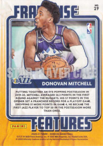 2021DR0029-DONOVANMITCHELL